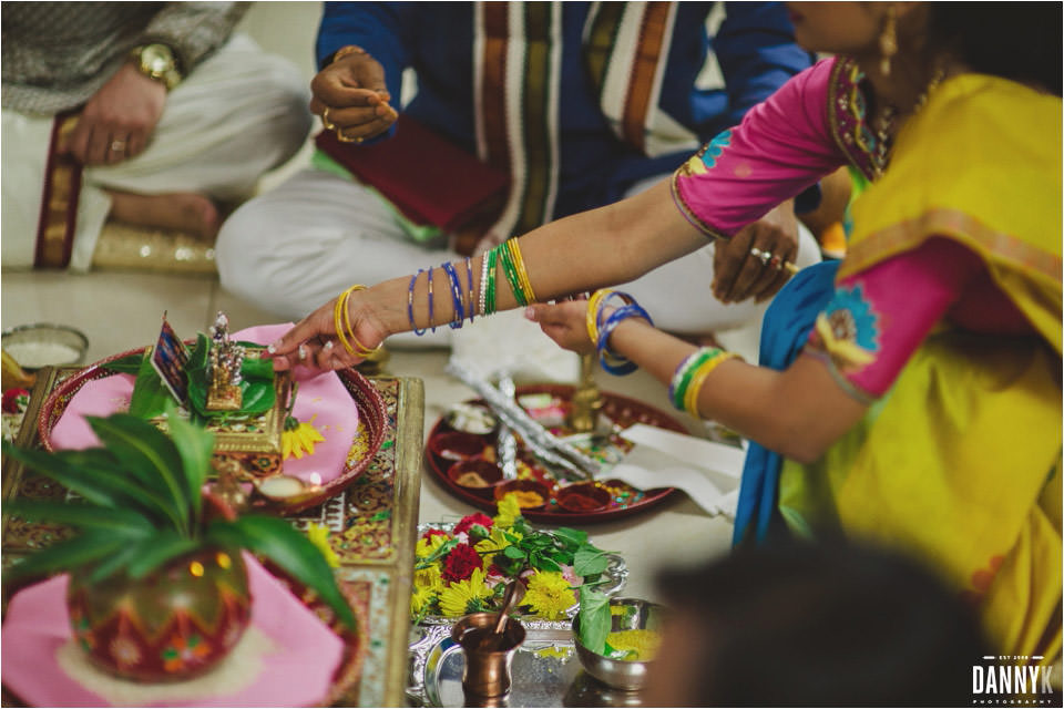 23_Hawaii_Indian_Destination_Wedding_Puja.jpg