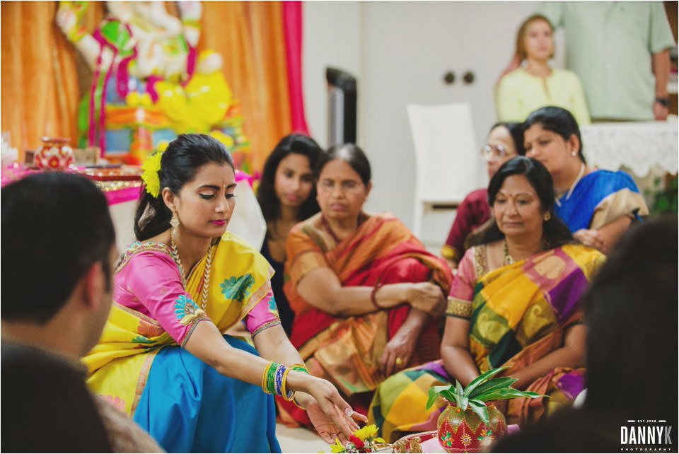 24_Hawaii_Indian_Destination_Wedding_Puja.jpg
