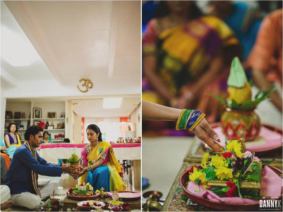 25_Hawaii_Indian_Destination_Wedding_Puja.jpg