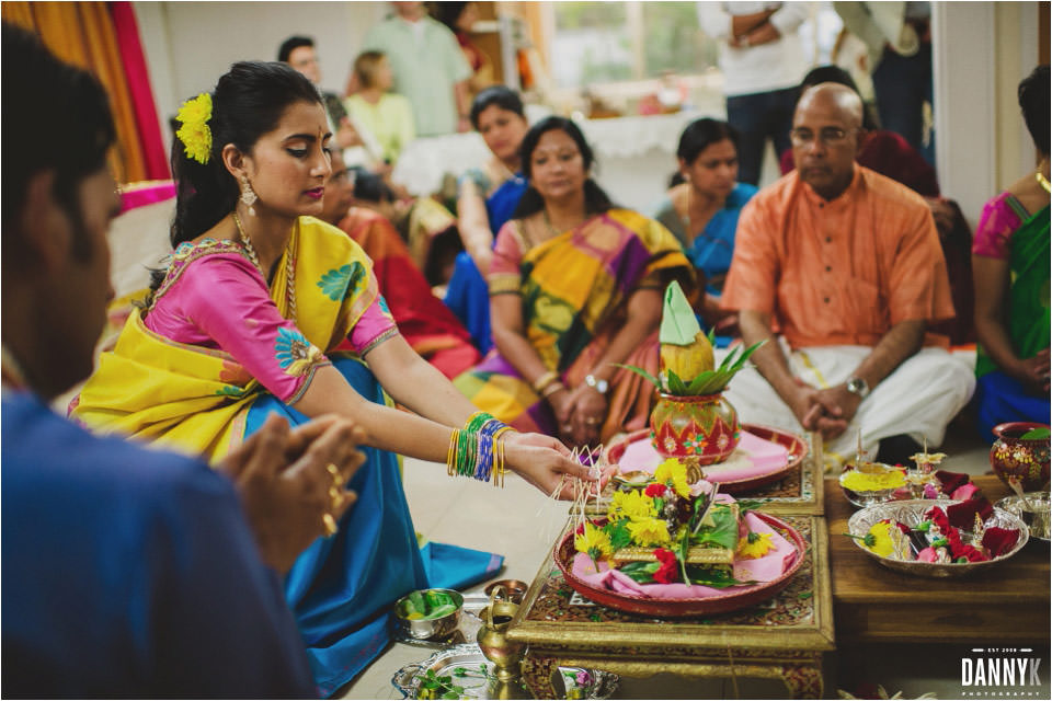 26_Hawaii_Indian_Destination_Wedding_Puja.jpg