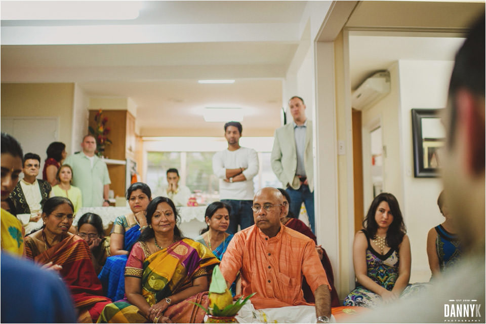 27_Hawaii_Indian_Destination_Wedding_Puja.jpg