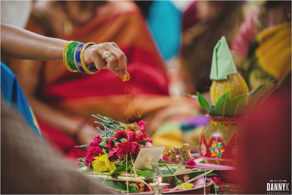 30_Hawaii_Indian_Destination_Wedding_Puja.jpg