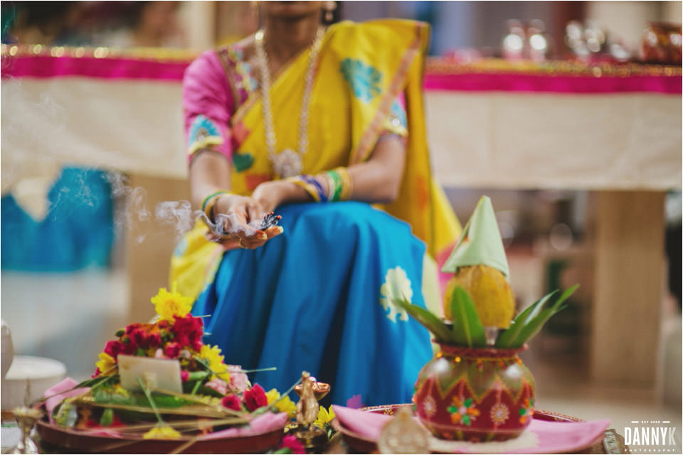 31_Hawaii_Indian_Destination_Wedding_Puja.jpg