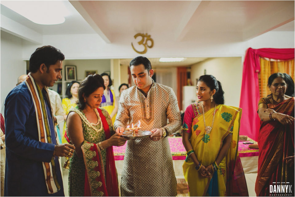 33_Hawaii_Indian_Destination_Wedding_Puja.jpg