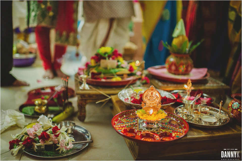 34_Hawaii_Indian_Destination_Wedding_Puja.jpg