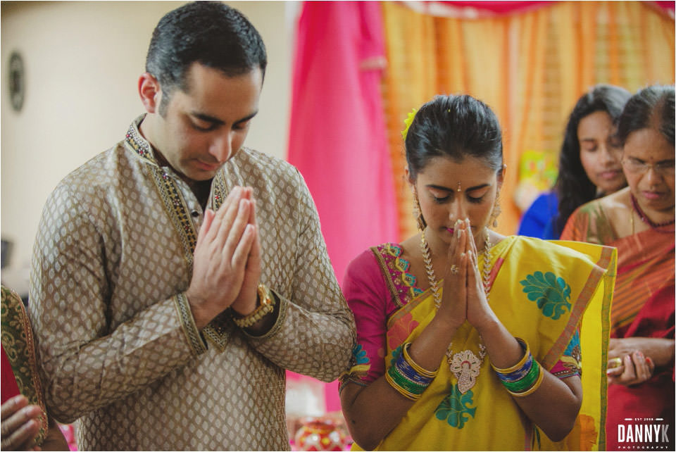 35_Hawaii_Indian_Destination_Wedding_Puja.jpg