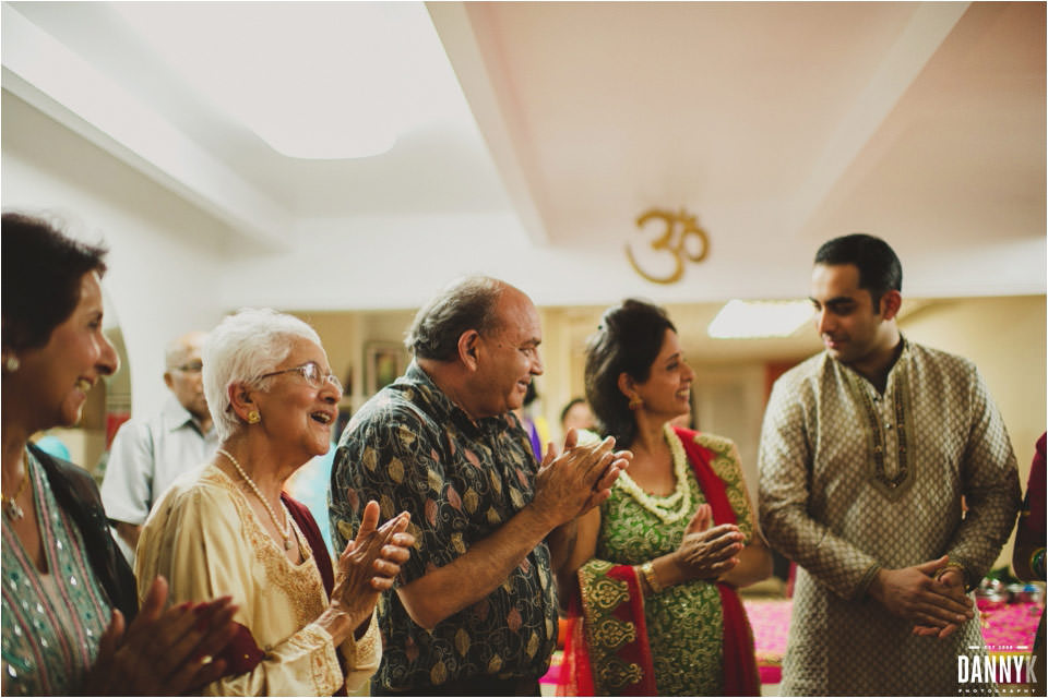 36_Hawaii_Indian_Destination_Wedding_Puja.jpg