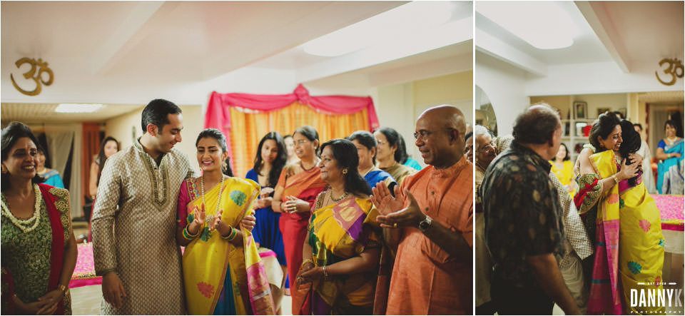 37_Hawaii_Indian_Destination_Wedding_Puja.jpg