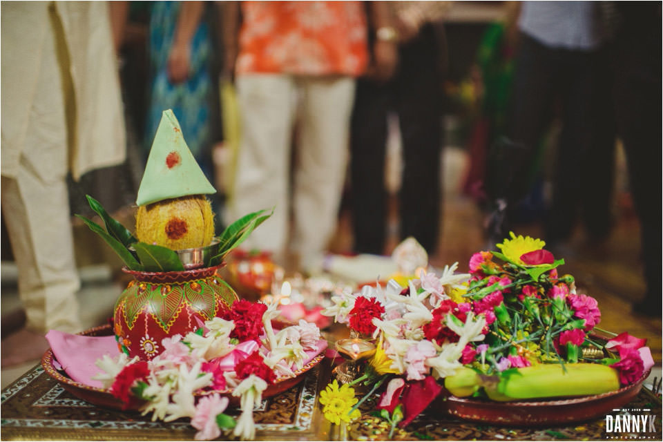 38_Hawaii_Indian_Destination_Wedding_Puja.jpg