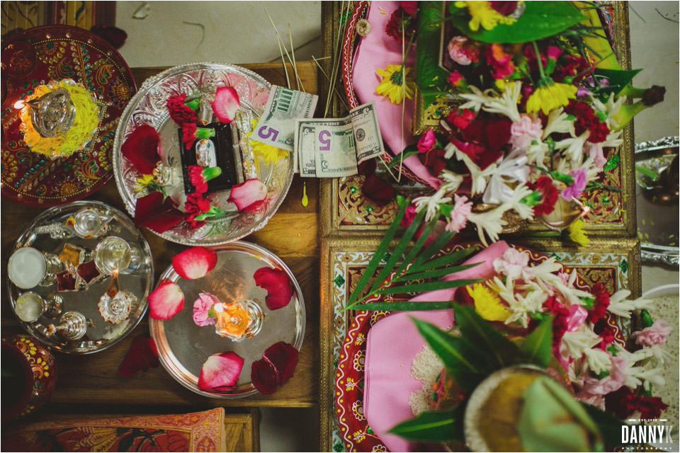 39_Hawaii_Indian_Destination_Wedding_Puja.jpg