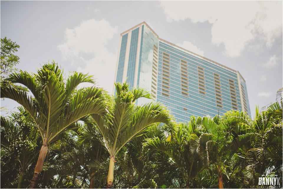 01_Hawaii_Indian_Destination_Wedding_Nalangu.jpg