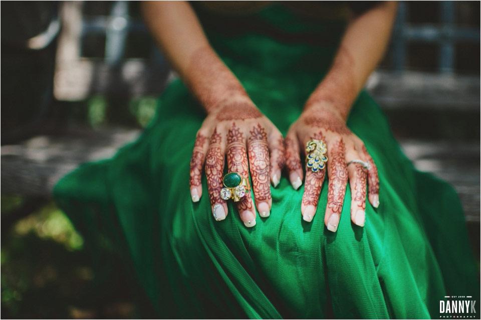 03_Hawaii_Indian_Destination_Wedding_Nalangu.jpg