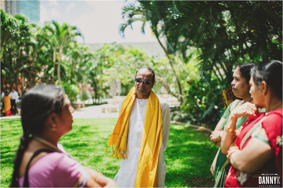 04_Hawaii_Indian_Destination_Wedding_Nalangu.jpg