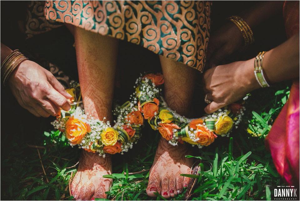 06_Hawaii_Indian_Destination_Wedding_Nalangu.jpg