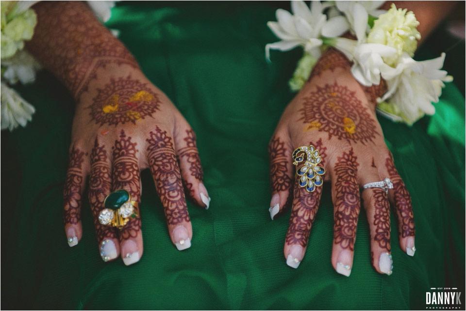 10_Hawaii_Indian_Destination_Wedding_Nalangu.jpg