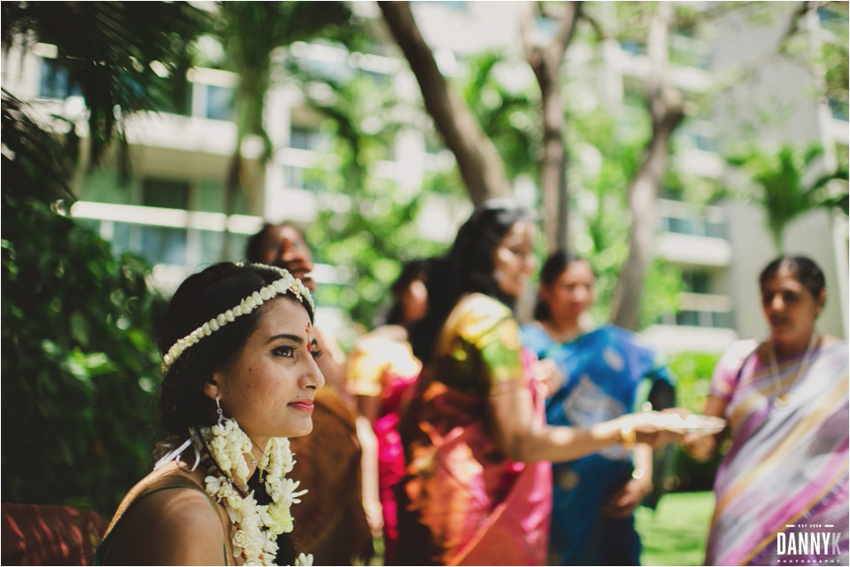 12_Hawaii_Indian_Destination_Wedding_Nalangu.jpg