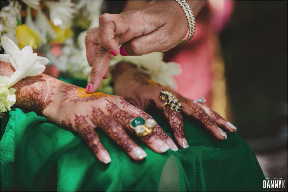 13_Hawaii_Indian_Destination_Wedding_Nalangu.jpg