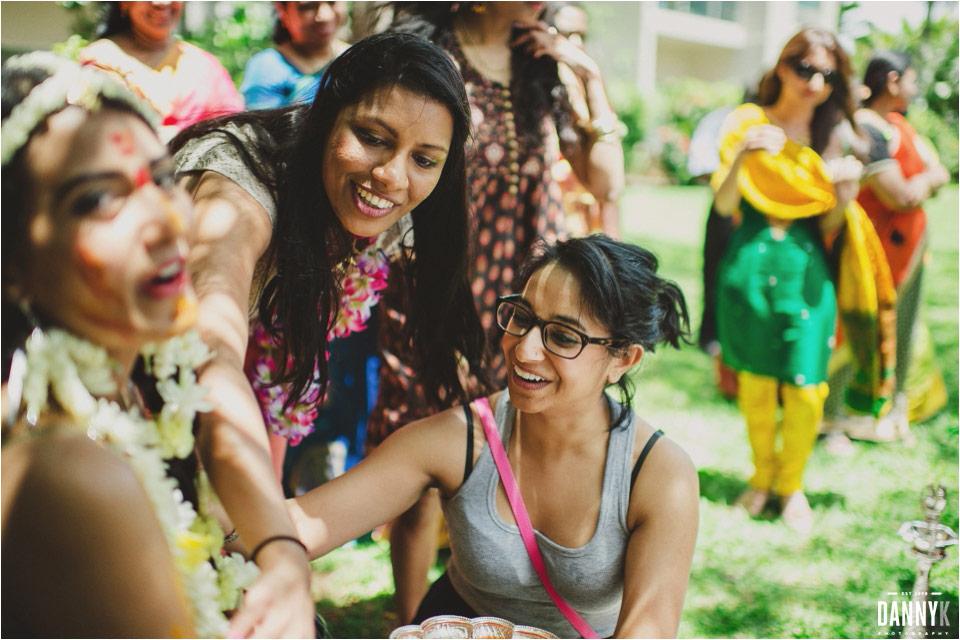 14_Hawaii_Indian_Destination_Wedding_Nalangu.jpg
