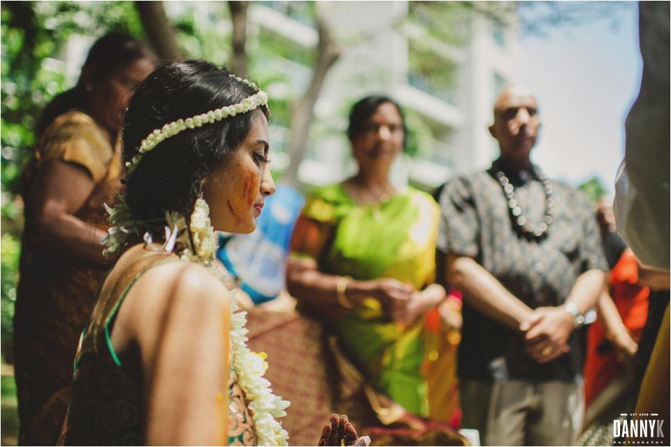 15_Hawaii_Indian_Destination_Wedding_Nalangu.jpg