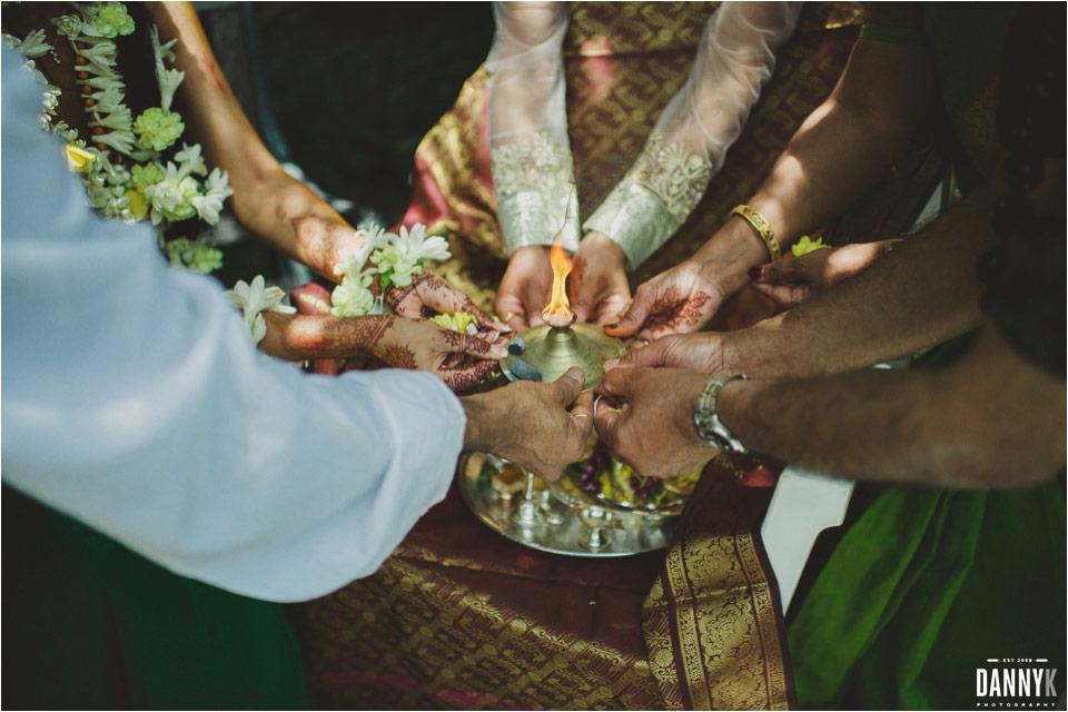 17_Hawaii_Indian_Destination_Wedding_Nalangu.jpg