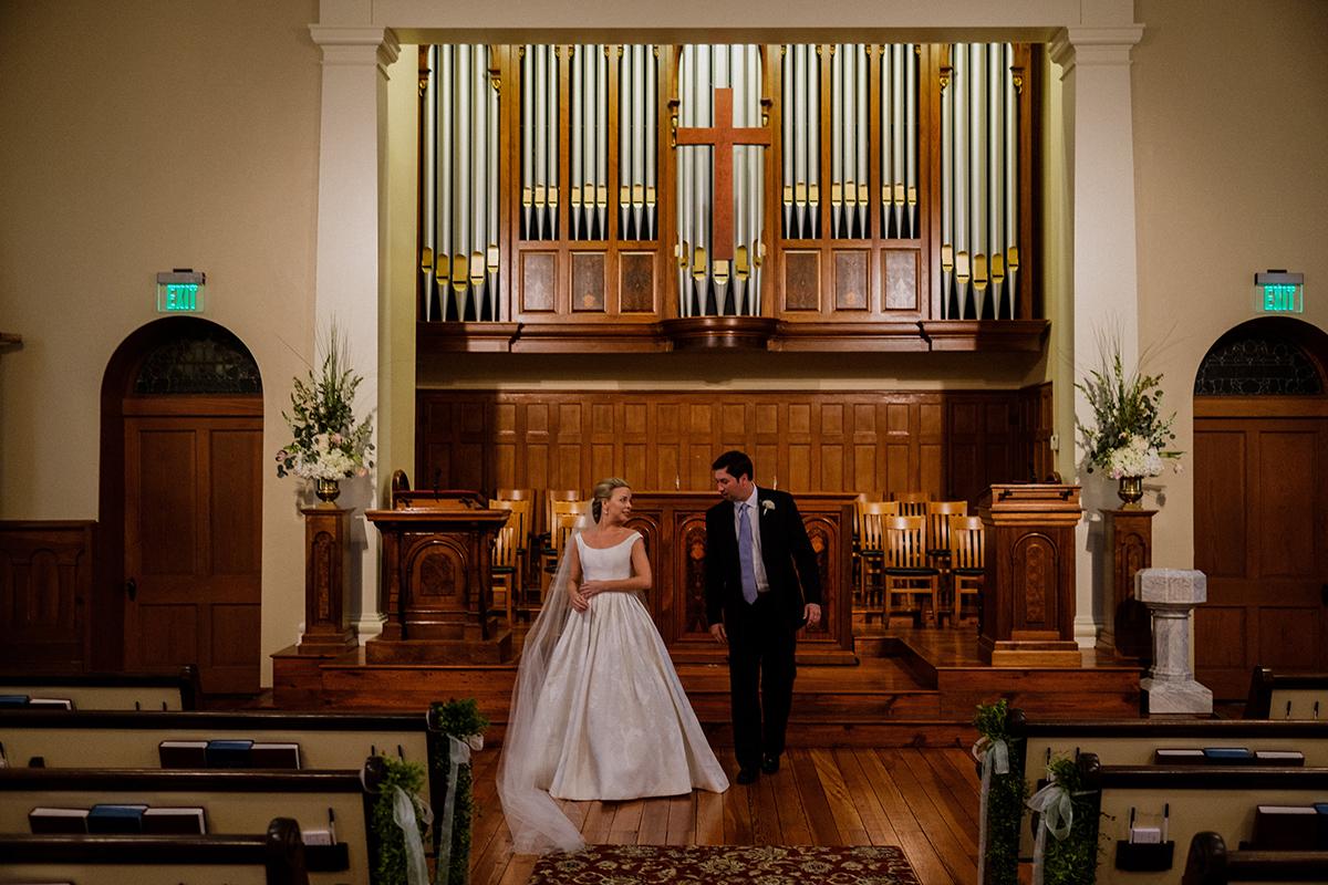 Oxford_Mississippi_Wedding_Photographer_23.jpg