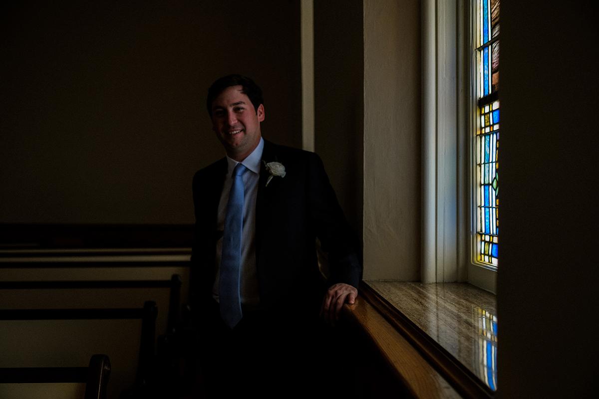 Oxford_Mississippi_Wedding_Photographer_31.jpg