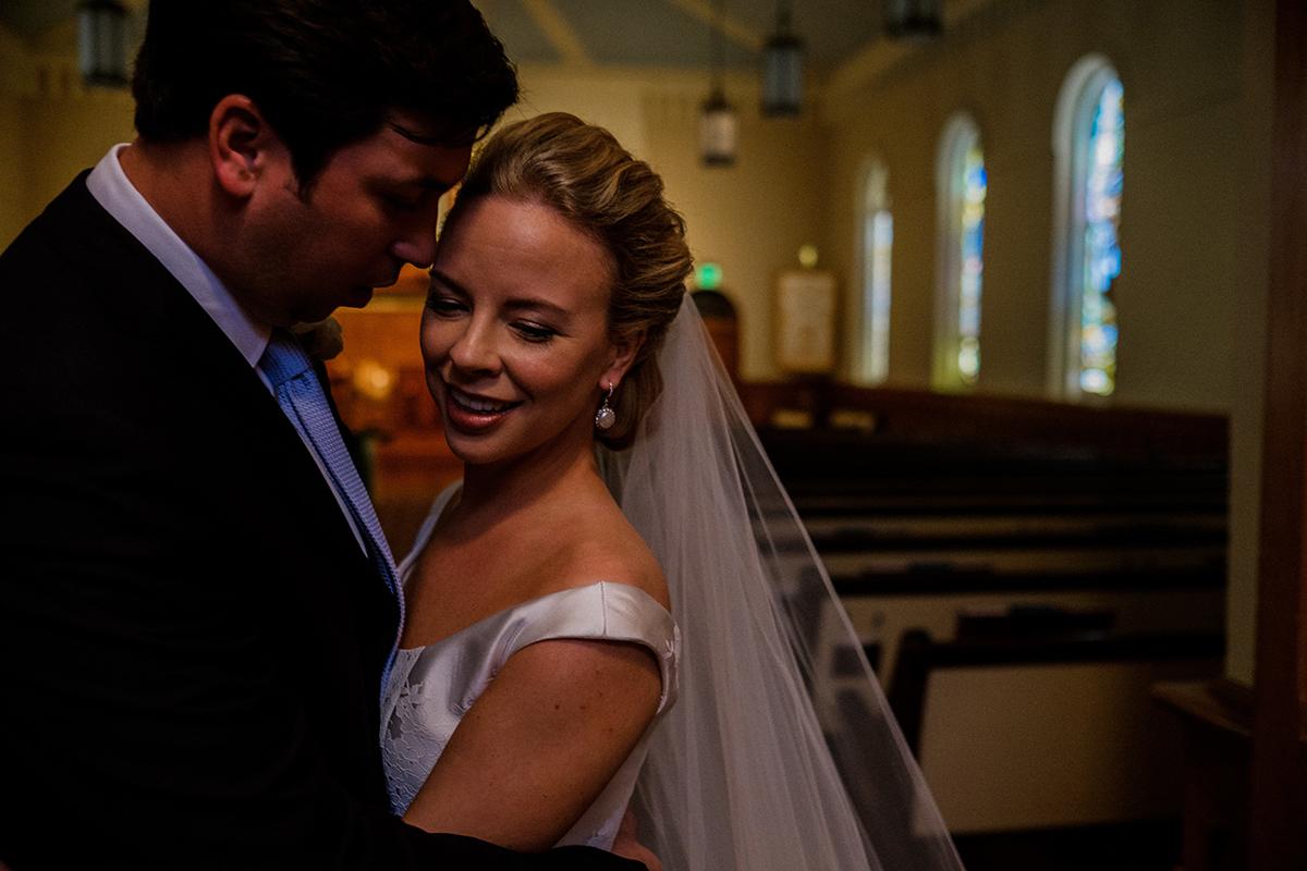 Oxford_Mississippi_Wedding_Photographer_33.jpg