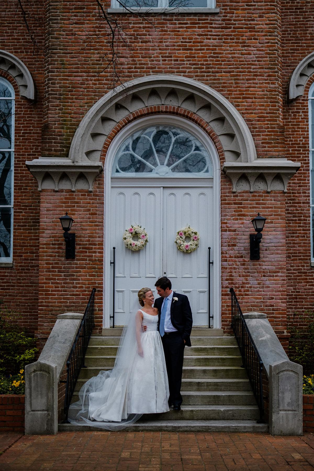 Oxford_Mississippi_Wedding_Photographer_34.jpg
