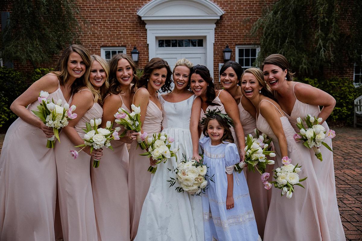 Oxford_Mississippi_Wedding_Photographer_39.jpg
