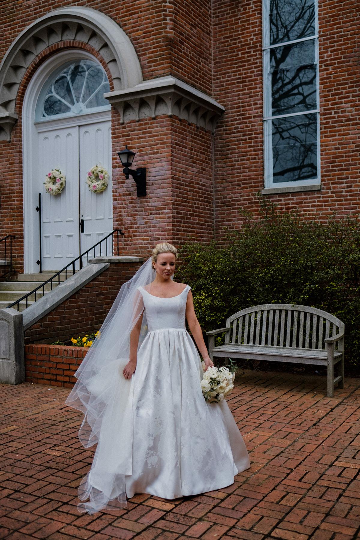 Oxford_Mississippi_Wedding_Photographer_38.jpg