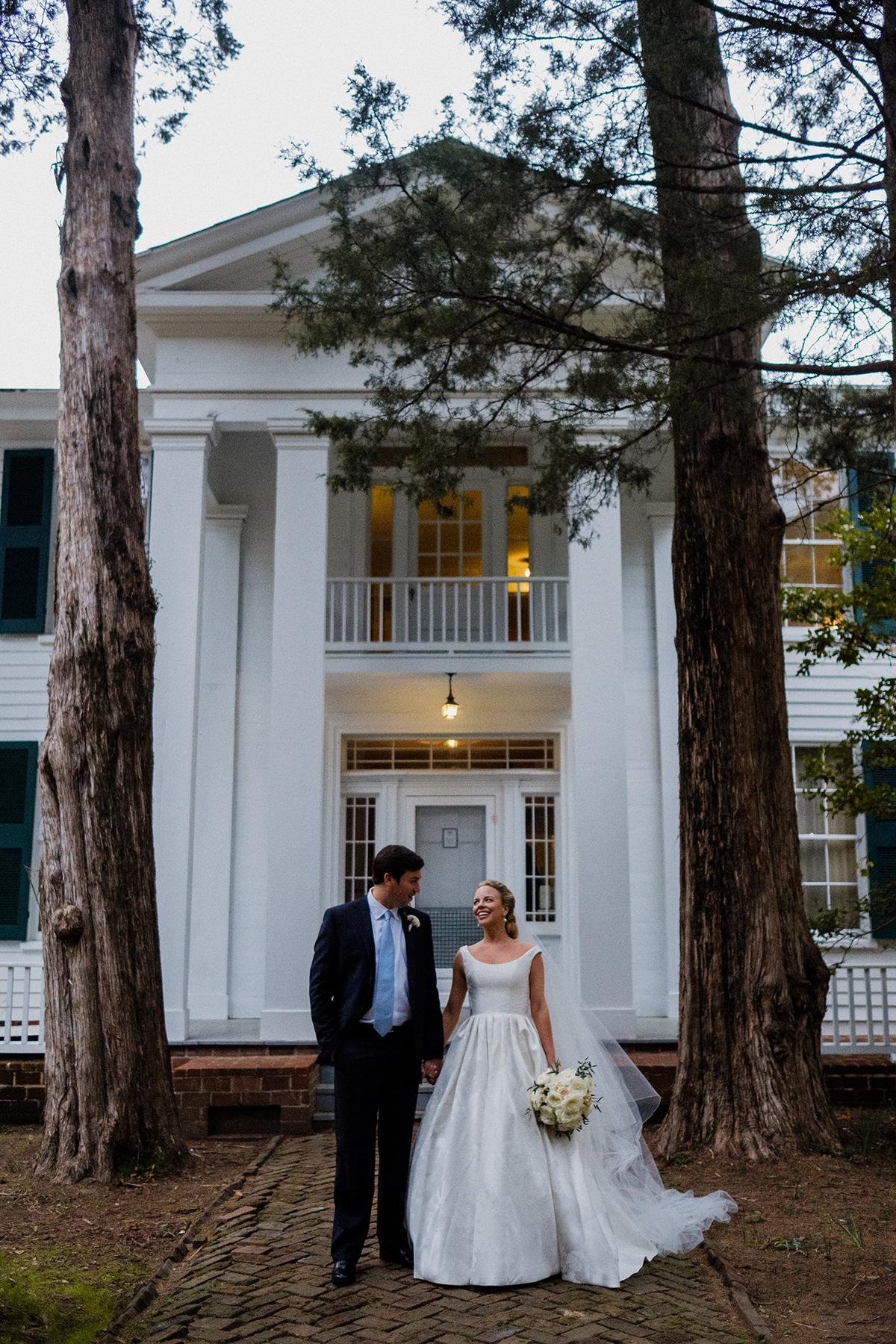 Oxford_Mississippi_Wedding_Photographer_44.jpg