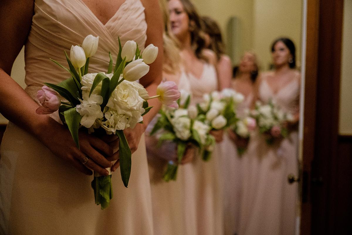 Oxford_Mississippi_Wedding_Photographer_51.jpg
