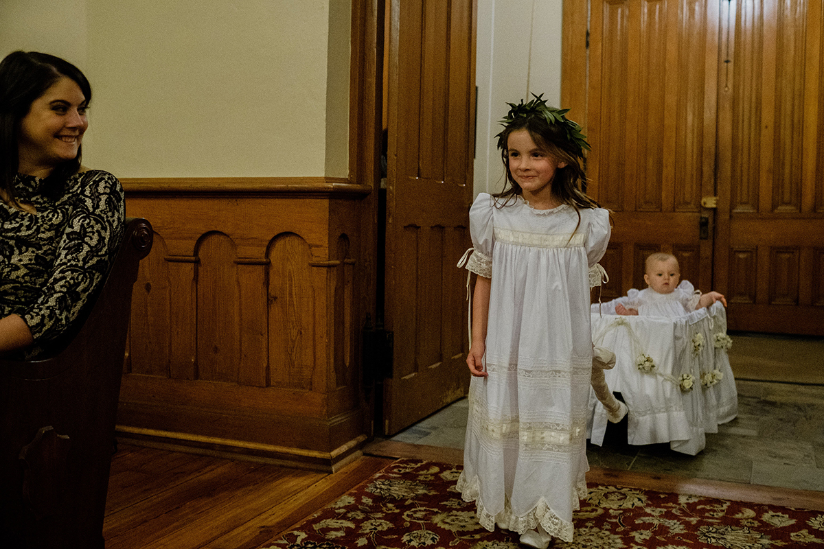 Oxford_Mississippi_Wedding_Photographer_52.jpg
