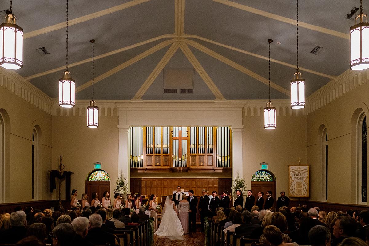 Oxford_Mississippi_Wedding_Photographer_55.jpg