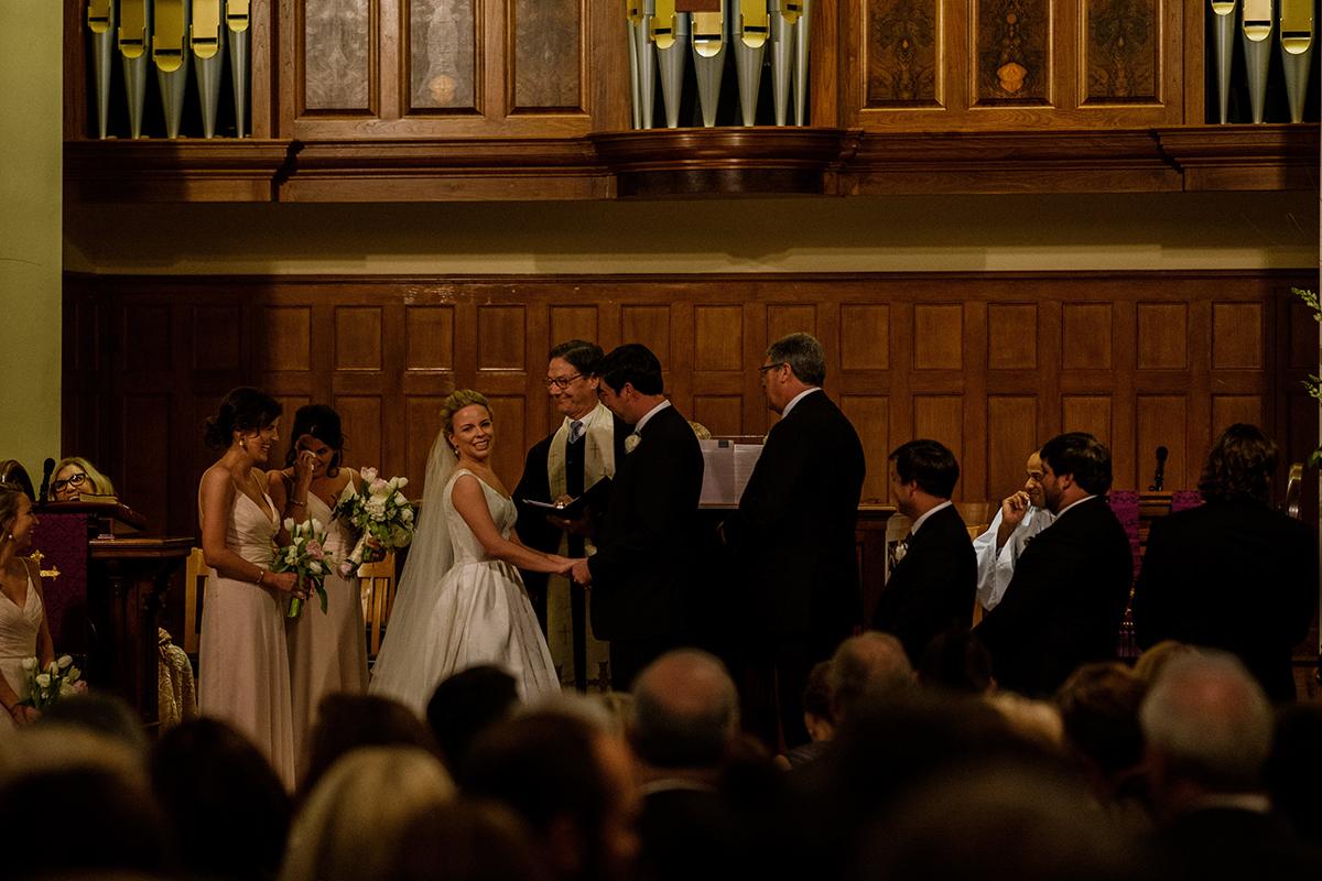 Oxford_Mississippi_Wedding_Photographer_57.jpg