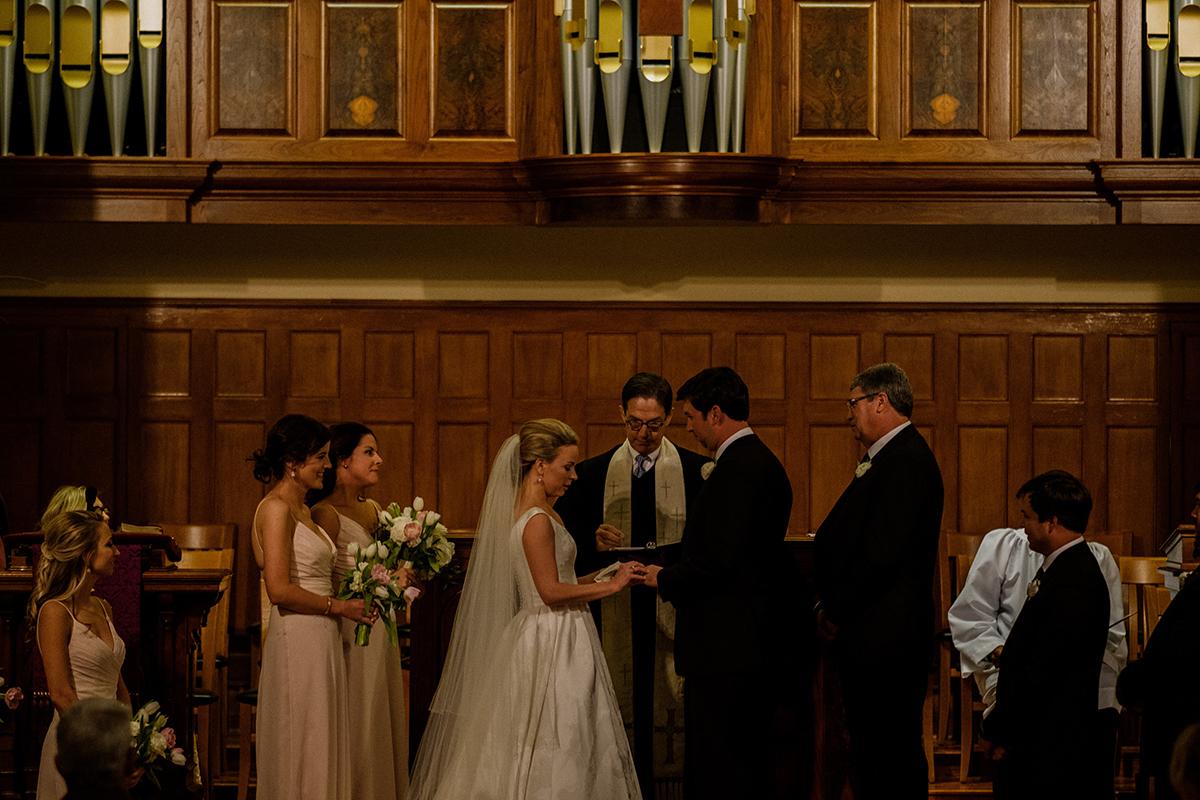 Oxford_Mississippi_Wedding_Photographer_58.jpg