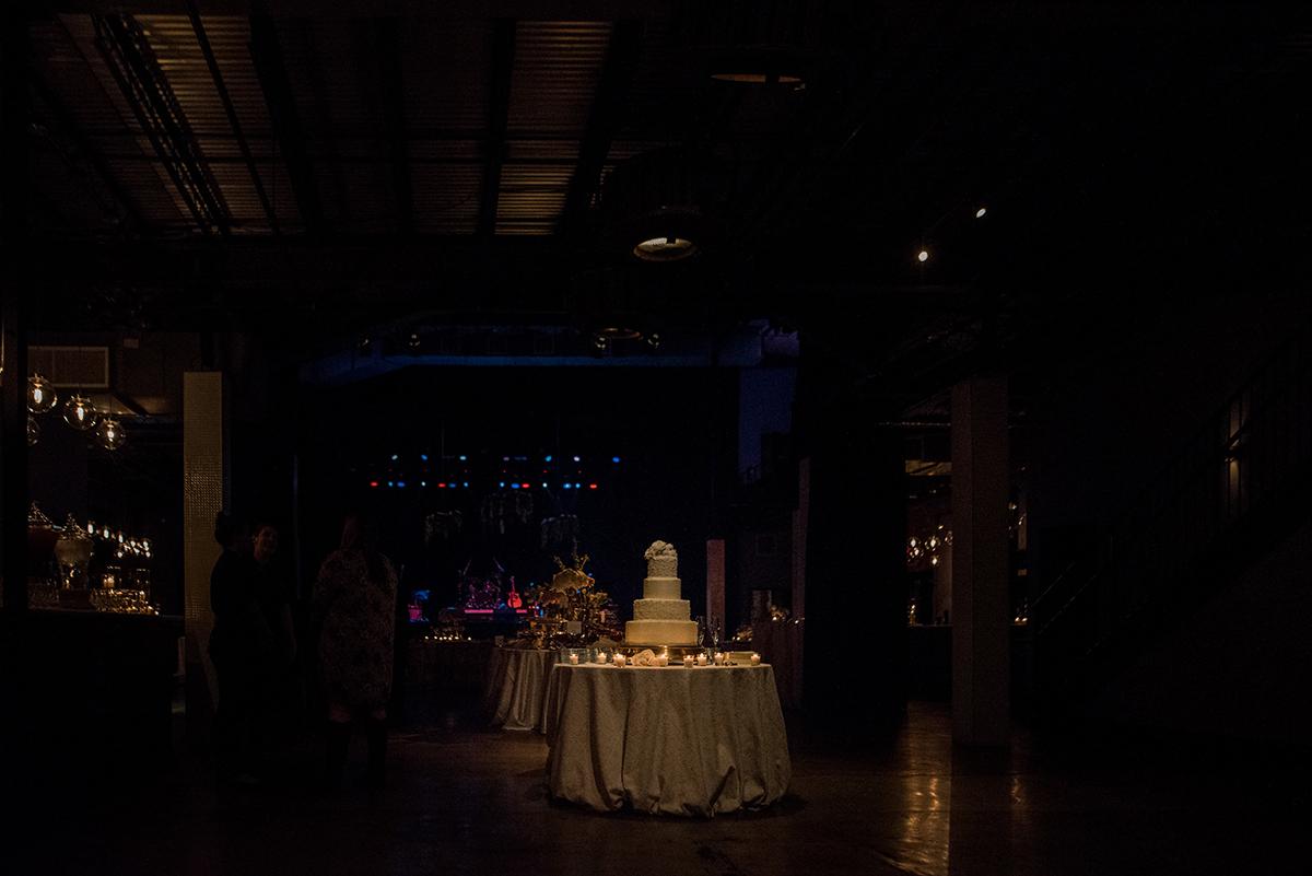 Oxford_Mississippi_Wedding_Photographer_62.jpg