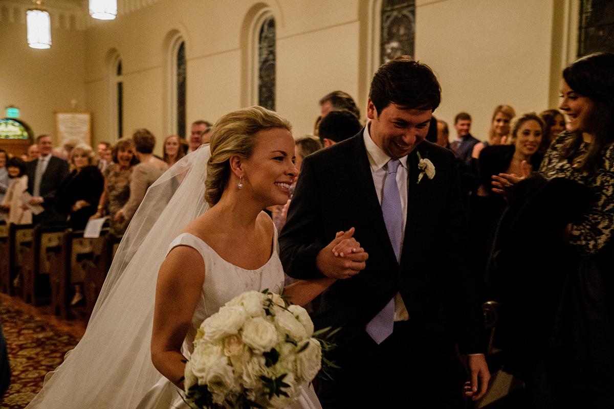 Oxford_Mississippi_Wedding_Photographer_61.jpg
