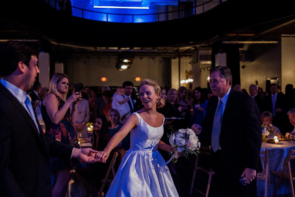 Oxford_Mississippi_Wedding_Photographer_64.jpg