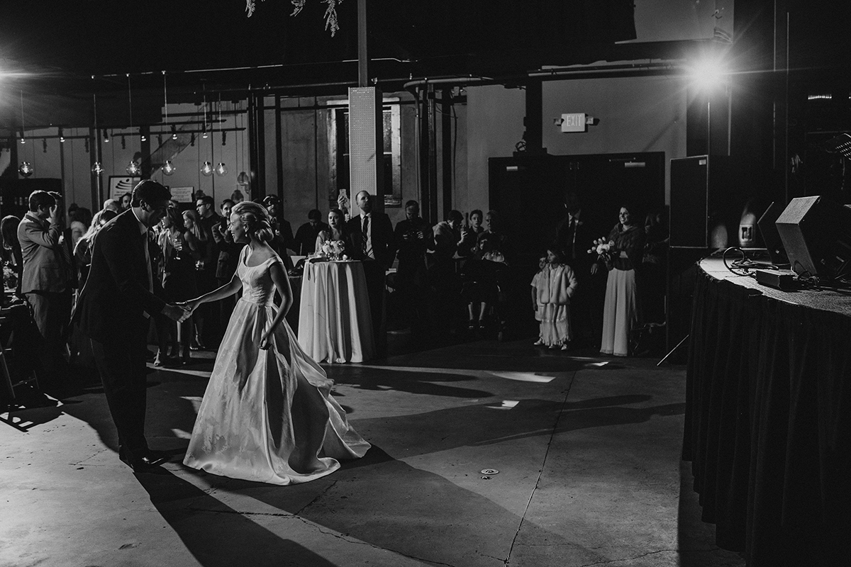 Oxford_Mississippi_Wedding_Photographer_65.jpg