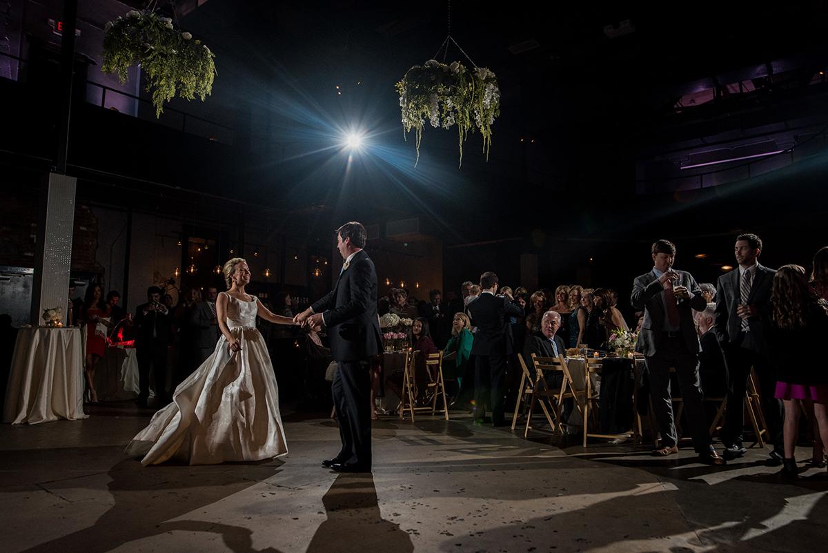 Oxford_Mississippi_Wedding_Photographer_66.jpg