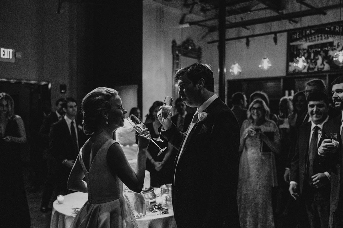 Oxford_Mississippi_Wedding_Photographer_67.jpg