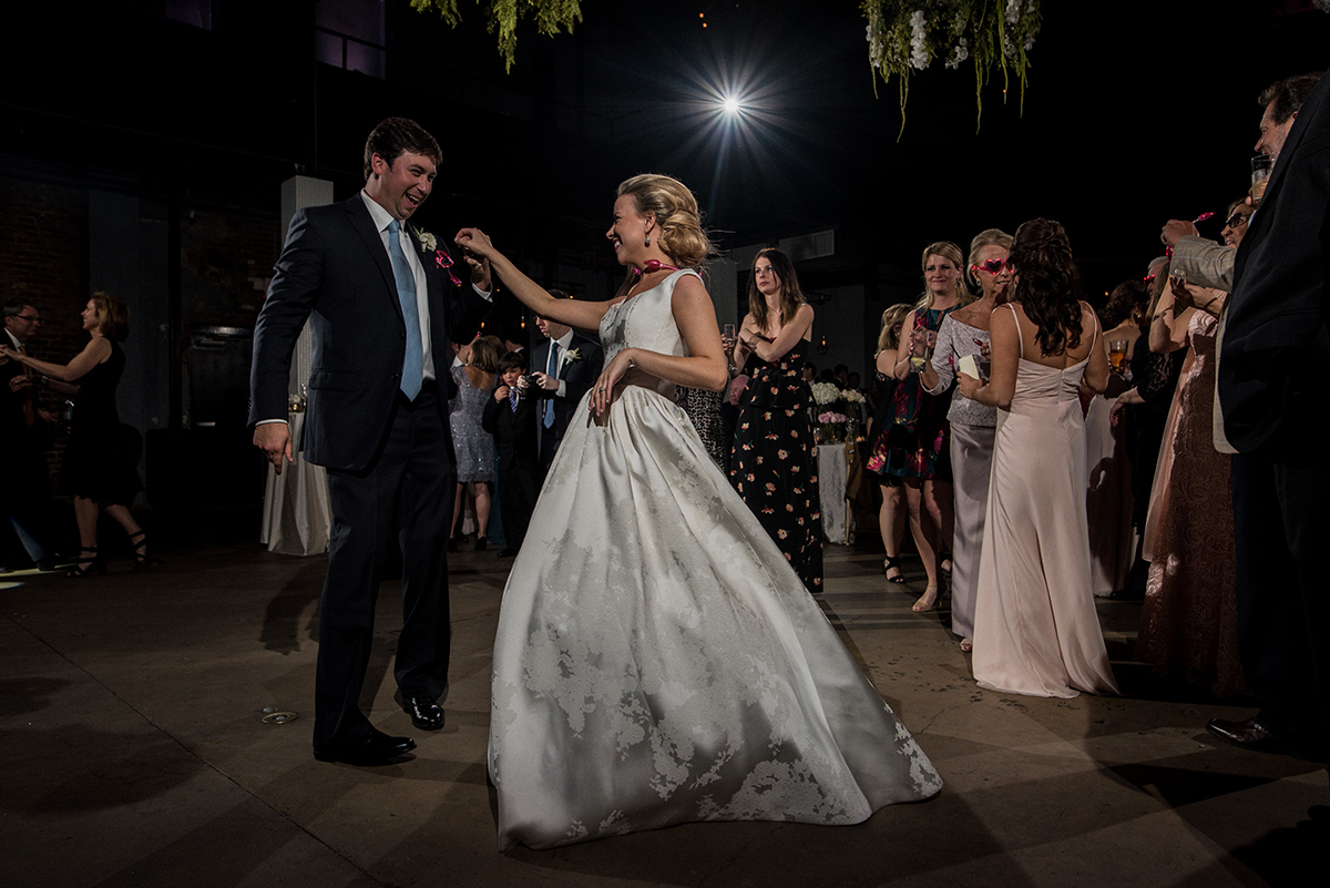 Oxford_Mississippi_Wedding_Photographer_71.jpg