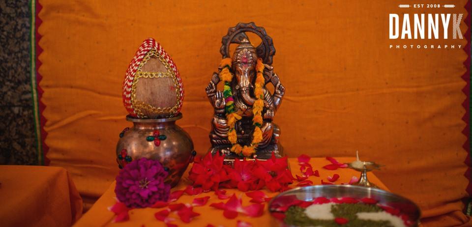 Indian_Grahshanti_Mississippi_Wedding_Photographer_01.jpg