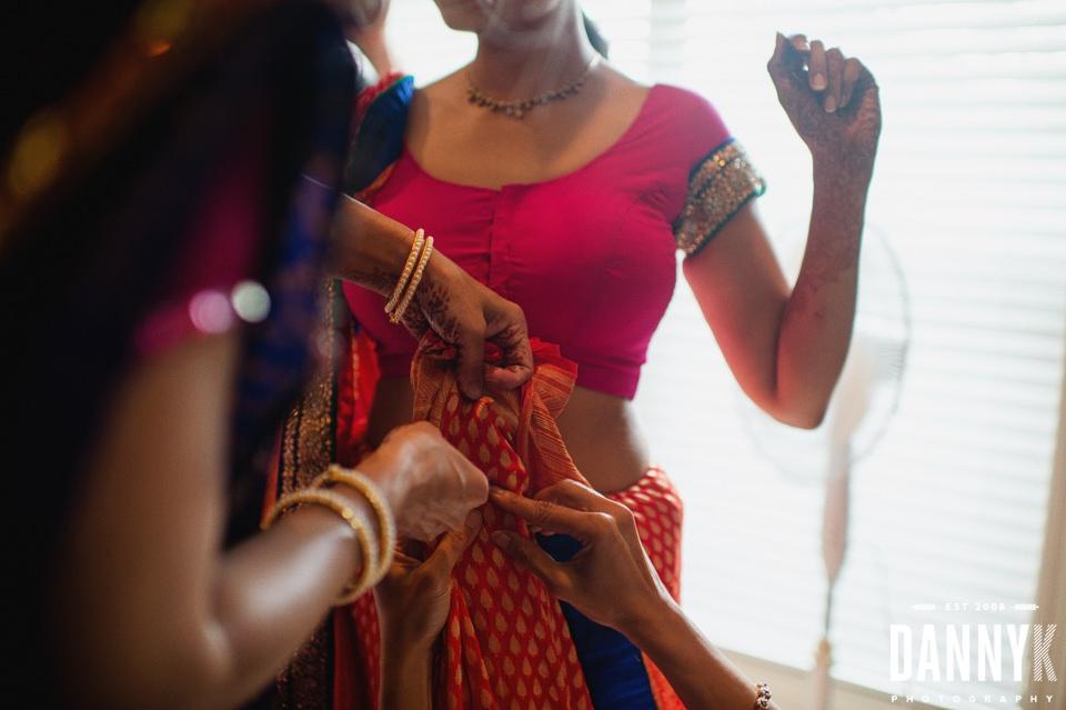 Indian_Grahshanti_Mississippi_Wedding_Photographer_03.jpg