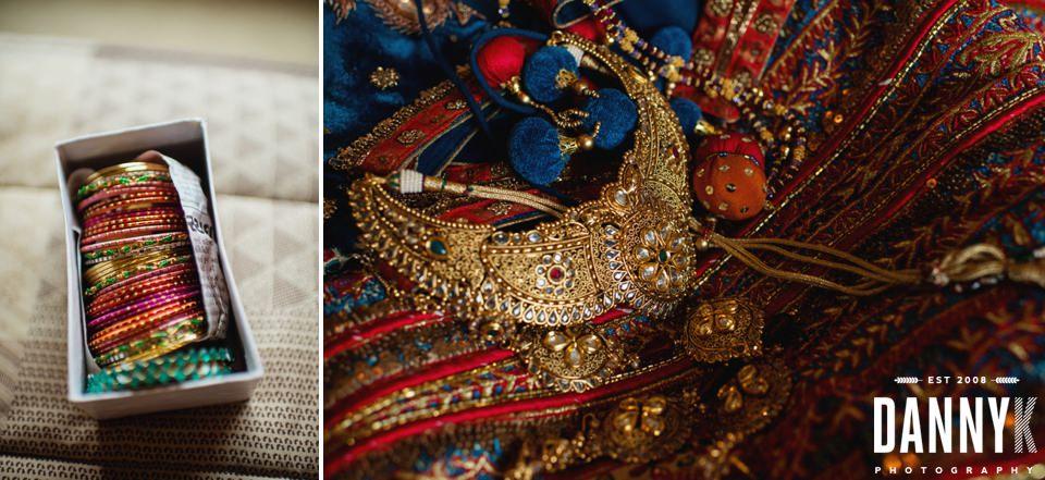 Indian_Grahshanti_Mississippi_Wedding_Photographer_04.jpg