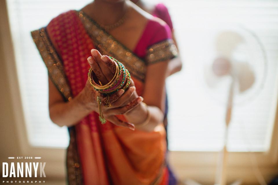 Indian_Grahshanti_Mississippi_Wedding_Photographer_06.jpg
