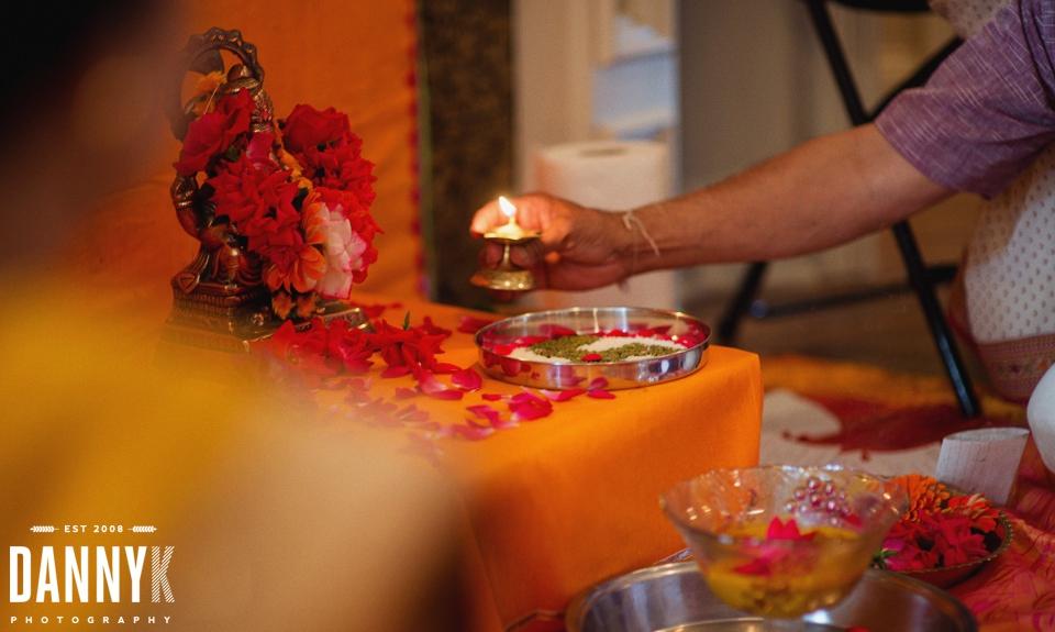 Indian_Grahshanti_Mississippi_Wedding_Photographer_08.jpg