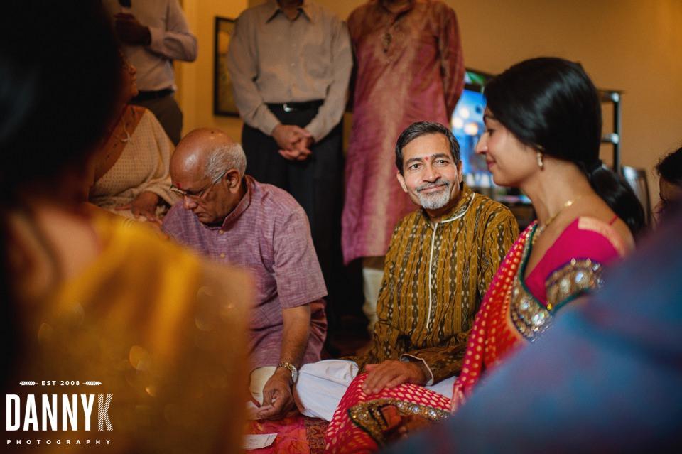 Indian_Grahshanti_Mississippi_Wedding_Photographer_09.jpg