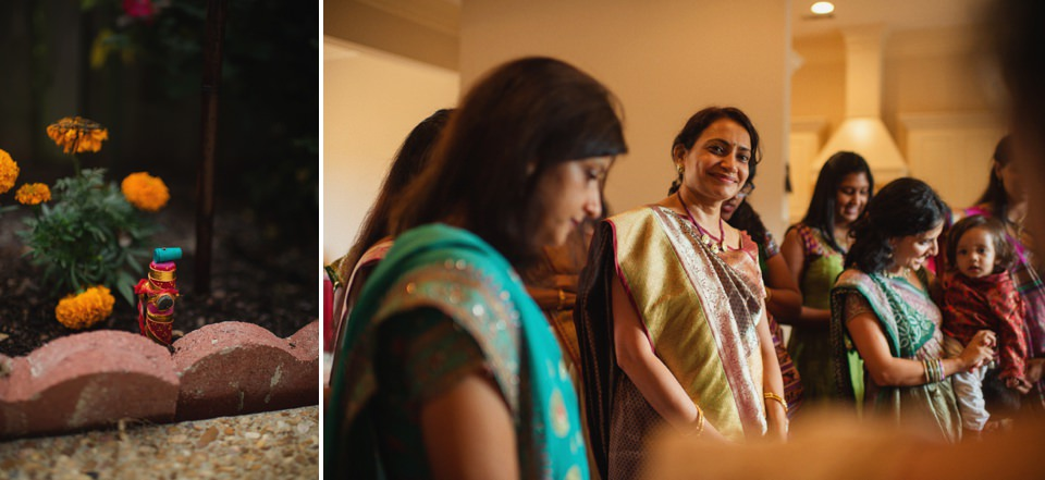 Indian_Grahshanti_Mississippi_Wedding_Photographer_10.jpg
